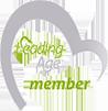 Dunwoody Leading Age Member Logo