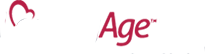 Dunwoody Leading Age PA Logo