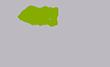 Dunwoody Leading Age Quality Logo